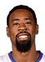 DeAndre Jordan is rising