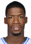 Mavericks trade DeAndre Liggins to Rockets