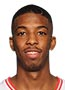 Raptors sign rookie Delon Wright