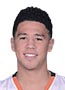 Suns sign first round draft pick Devin Booker