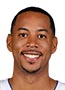 Hawks guard Devin Harris misses game with foot injury