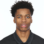 Grizzlies sign rookie Deyonta Davis