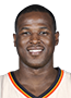 Dion Waiters out with hyperextended knee