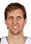 Spurs double-teams contain Nowitzki