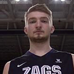 Thunder sign rookie Domantas Sabonis