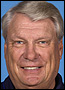 Don Nelson to continue coaching Warriors in 2010-11