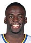 Draymond Green continues to struggle