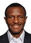 dwane casey in demand