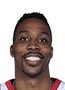 dwight howard suspended