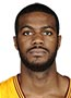 Earl Clark interview