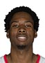 Raptors rookie Ed Davis playing well