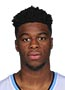 Nuggets sign rookie Emmanuel Mudiay