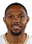 Eric Gordon has arthroscopic ankle surgery