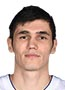 Bucks re-sign forward Ersan Ilyasova