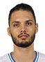 Orlando Magic re-sign Evan Fournier