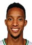 Evan Turner signs Li-Ning shoe deal