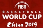 FIBA World Cup Basketball