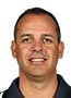 Pacers will not retain Frank Vogel as head coach