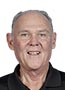 George Karl to coach 2010 West All-Star team