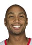 Gerald Henderson happy that Bobcats got help down low
