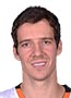 Goran Dragic scores 40