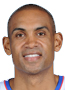 Grant Hill exercises option to stay with Suns