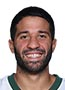 Nets sign Luis Scola and Greivis Vasquez
