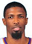 Milwaukee Bucks sign Hakim Warrick
