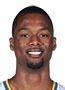 Warriors sign rookie Harrison Barnes