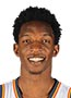 Hasheem Thabeet worked as a bouncer
