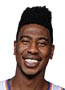 Iman Shumpert still trying to regain form after torn ACL