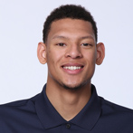 Isaiah Austin drafted by NBA in ceremonial gesture