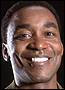 Knicks may have offered Isiah Thomas a job