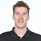 jakob poeltl signs rookie contract