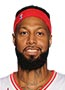James Johnson trims down