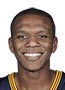 James Jones benefitting from absence of Mike Miller