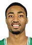 Celtics rookie James Young making progress