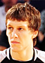 Washington Wizards hoping Jan Vesely shows some game