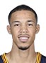Sacramento Kings sign Jared Cunningham to 10-day contract