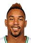 jared sullinger won east nba player of week