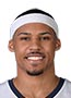 Heat trade Jarnell Stokes to Pelicans