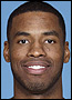 Boston Celtics sign center Jason Collins