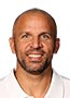 Knicks sign Jason Kidd