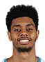 Jeremy Lamb stepping up for OKC Thunder