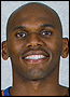 Bucks to sign Jerry Stackhouse