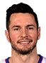 J.J. Redick fitting in well for Bucks