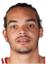 Joakim Noah back with Bulls