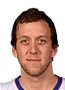 Jazz re-sign Joe Ingles