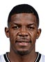 Hawks trade Joe Johnson to Nets