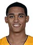 Lakers recall Jordan Clarkson from D-League